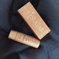 Fresh Sugar Tinted Lip Treatment Sunscreen SPF 15 uploaded by Nhi P.