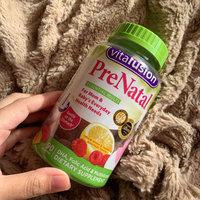 vitafusion™ PreNatal uploaded by Anais L.