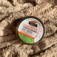 Palmer's Cocoa Butter Formula Tummy Butter for Stretch Marks uploaded by Anais L.