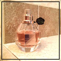 Viktor & Rolf Flowerbomb Eau De Parfum uploaded by Connie G.
