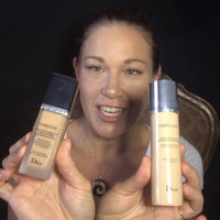 Dior Diorskin Forever Perfect Makeup Everlasting Wear Pore-Refining Effect uploaded by Kelly B.
