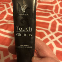 Younique Face Touch Glorious Face Primer Keeps Makeup on All Day 40 ML uploaded by Linda B.