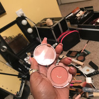 tarte™ Amazonian Clay 12-Hour Blush uploaded by amari n.