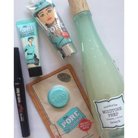 Benefit Cosmetics Moisture Prep Toning Lotion uploaded by Jadiena D.