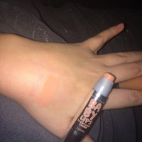 Maybelline Baby Lips® Color Balm Crayon uploaded by Kelly M.