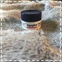 Aquaphor® Lip Repair uploaded by Alexis M.