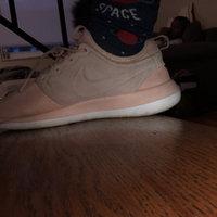 Men's Nike 'Roshe Run' Sneaker, Size 8.5 M - Blue uploaded by DeAndra M.