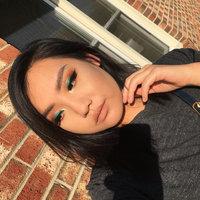 L'Oréal Paris True Match™ Super Blendable Makeup uploaded by Kaontxeng Y.