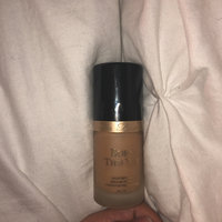 Too Faced Born This Way Foundation uploaded by Weridos C.
