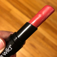 wet n wild MegaLast Lip Color uploaded by Sarah S.