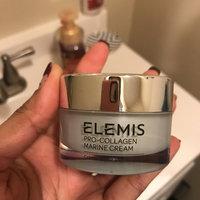 ELEMIS Pro-Collagen Marine Cream uploaded by Lina A.