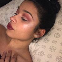 Laura Mercier Face Illuminator Powder uploaded by Adrianna C.