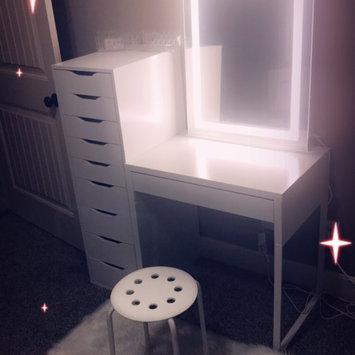 Photo of IKEA uploaded by Sheila L.