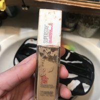 Maybelline Pure Foundation uploaded by Samantha B.