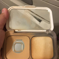 Maybelline Super Stay Better Skin® Powder uploaded by Sarah S.