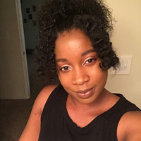 Too Faced Born This Way Foundation uploaded by Daytra D.