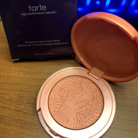 tarte™ Amazonian Clay 12-Hour Blush uploaded by Machelle H.