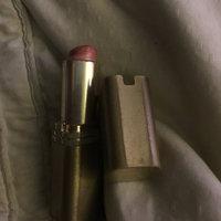L'Oréal Paris Colour Riche® Lipcolour uploaded by Emily M.