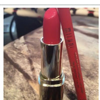 Milani Color Statement Lipstick uploaded by Marina T.