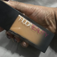 Huda Beauty #Fauxfilter Foundation uploaded by Mileny s.