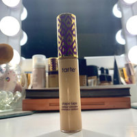 tarte™ shape tape contour concealer uploaded by Karen R.