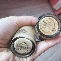M.A.C Cosmetics Pro Longwear Foundation uploaded by Nevena S.