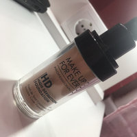 MAKE UP FOR EVER Ultra HD Foundation uploaded by Nevena S.