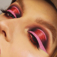 NYX Vivid Brights Liner uploaded by Betsy W.