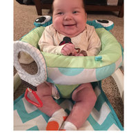 Fisher-Price Sit-Me-Up Floor Seat uploaded by Alyssa B.