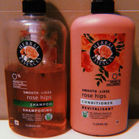 Herbal Essences Smooth Collection Conditioner uploaded by Alexandra L.