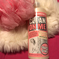 Soap & Glory The Birthday Box Gift Set - 1 ea uploaded by Thuy L.