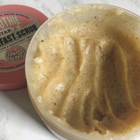 Soap & Glory Smoothie Star Breakfast Scrub uploaded by Mallory C.