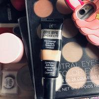 IT Cosmetics® Bye Bye Under Eye™ uploaded by Melody M.