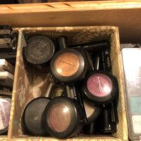 M.A.C Cosmetics Eyeshadow uploaded by Megan R.