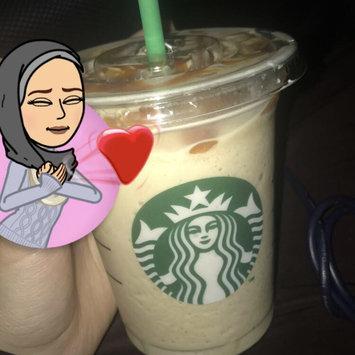 Photo of Starbucks uploaded by Falaq M.