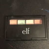e.l.f. Corrective Concealer uploaded by Chelsea g.