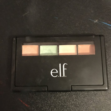 Photo of e.l.f. Corrective Concealer uploaded by Chelsea g.