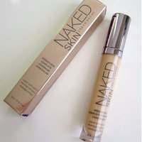 Urban Decay Naked Skin Weightless Complete Coverage Concealer uploaded by aquarii b.