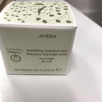 Photo of Aveda Tulasāra™ Wedding Masque Eye Overnight uploaded by Kierstin B.