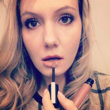 Photo of L'Oréal Paris Rouge Signature Lasting Matte Liquid Lipstick uploaded by Brittany C.