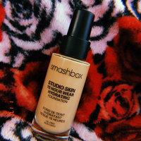 Smashbox Studio Skin 15 Hour Wear Hydrating Foundation uploaded by Sophia G.