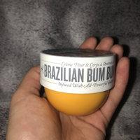 Sol de Janeiro Brazilian Bum Bum Cream uploaded by Kayla B.