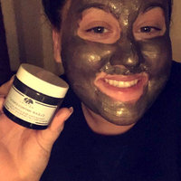 Origins Clear Improvement™ Charcoal Honey Mask To Purify & Nourish uploaded by Kasey S.