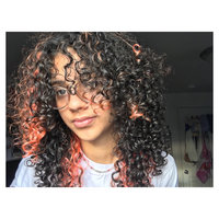 SheaMoisture Coconut & Hibiscus Curl & Style Milk uploaded by Willenia M.