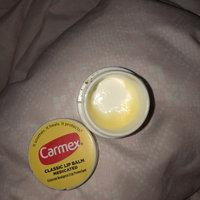 Carmex® Classic Lip Balm Original Jar uploaded by olivia j.
