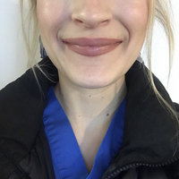 L'Oréal Paris Colour Riche® Lipcolour uploaded by Brooke H.