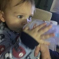 Munchkin LATCH 1pk 8oz BPA Free Baby Bottle uploaded by Jacque L.