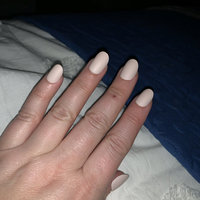 imPRESS Press-on Manicure uploaded by Teresa M.