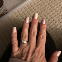 OPI Nail Lacquer uploaded by Amy D.