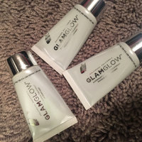 GLAMGLOW® Supermud® Clearing Treatment uploaded by diandra💋 S.